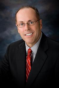 william j sherlock chairman
