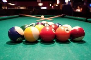 WA Gold SDMC pool