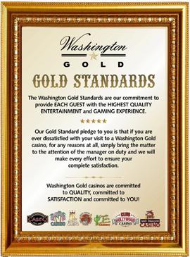 WAgold-branding21-2