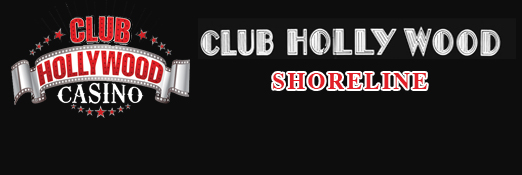 Club Hollywood Casino
