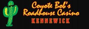 Coyote Bob Casino