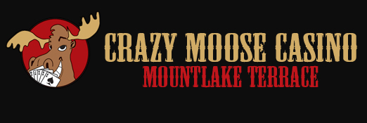 Crazy Moose Mountlake Terrace