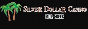 Silver Dollar Mill Creek