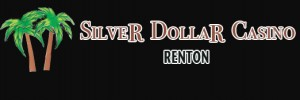 Silver Dollar Casino Renton