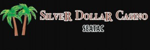 Silver Dollar Casino SeaTac