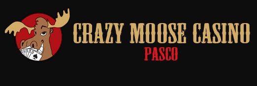 Crazy Moose Casino Pasco