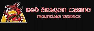 Red Dragon Casino