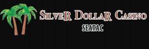 Silver Dollar Casino SeaTac